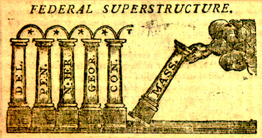 Federal Superstructure.jpg