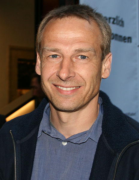 File:Coach Jurgen Klinsmann in 2008.JPG
