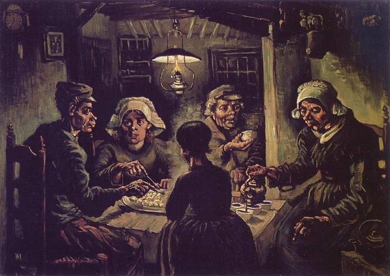 File:The Potato Eaters.png