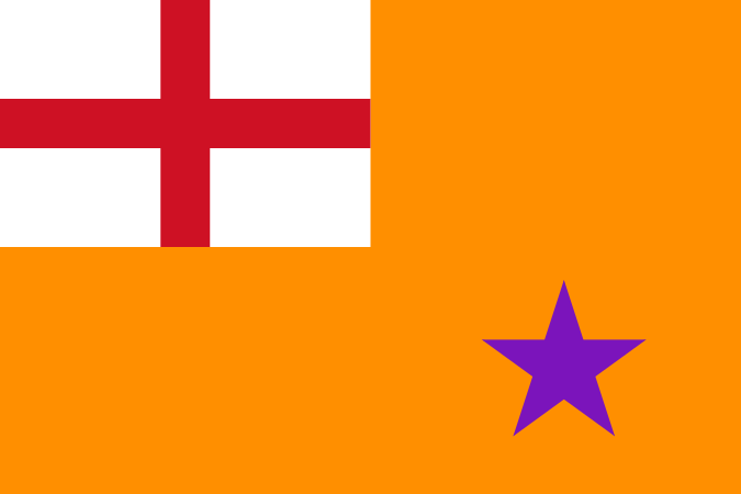 File:Orange Order flag.png