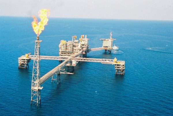Industrial Gas Oil Qatar.jpg