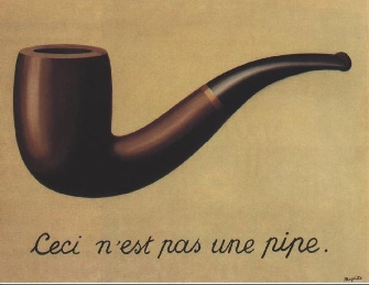 Small MagrittePipe.jpg