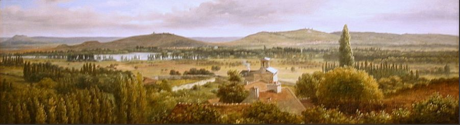 Rousseau Panoramic View of the Ile-de-France ca. 1830.jpg