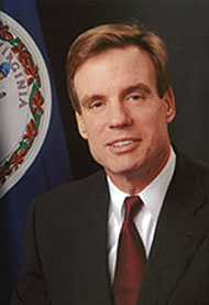 File:Mark-warner.jpg
