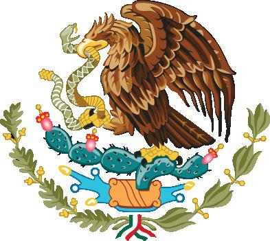 File:Mexican arms.jpg