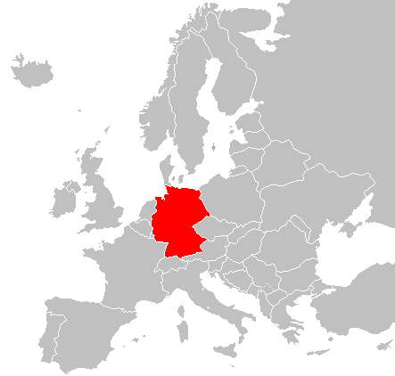 File:Loc of Germany.PNG