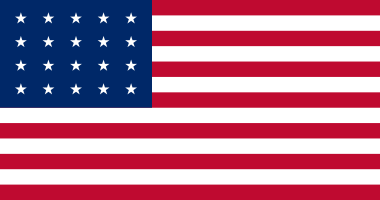 File:20 star flag.png