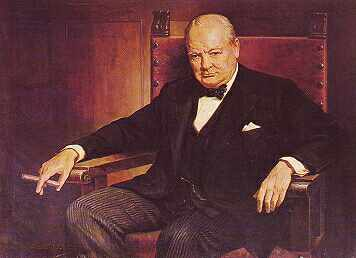 Sir Winston Churchill.jpg