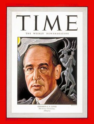 File:Lewis Time cover.jpg