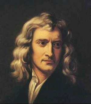 File:Newton.png