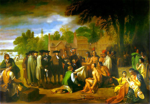 West William Penn s Treaty with the Indians.jpg