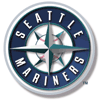 Seattle Mariners Logo.png