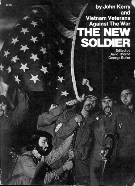 File:437px-The New Soldier.jpg