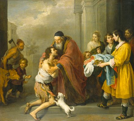 File:Murillo, The Return of the Prodigal Son, 1667 1670.jpg