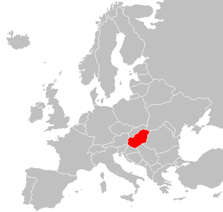 File:Location of Hungary.PNG