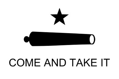 File:Texas Flag Come and Take It.jpg
