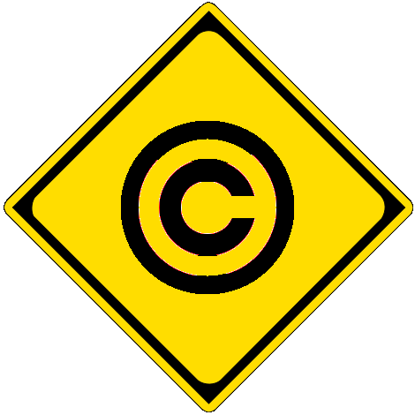 File:Fair Use 1.png