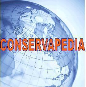 Conservapedia logo idea -2.JPG
