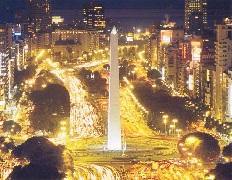 File:Obelisco Buenos Aires Argentina.jpg