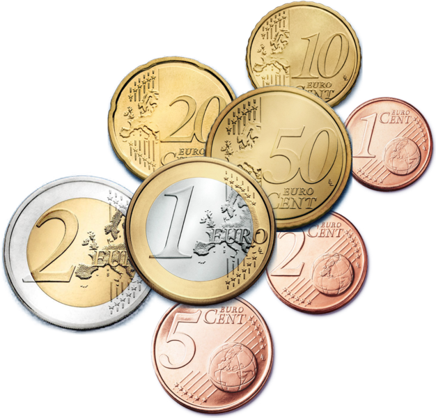 File:626px-Euro coins version II.png
