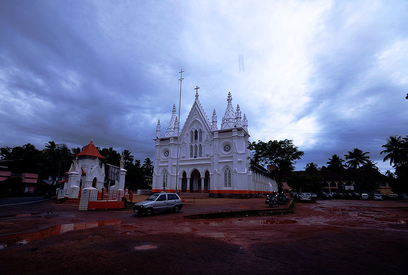 Kottakkavu Church of St. Thomas.jpg