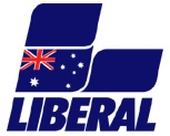 """The Australian Labor Party logo"""