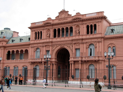 Argentina the Pink House.jpg