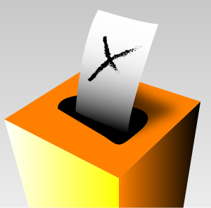 File:BallotBox Vote.png