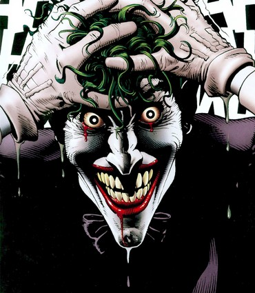 File:Bolland Joker.jpg