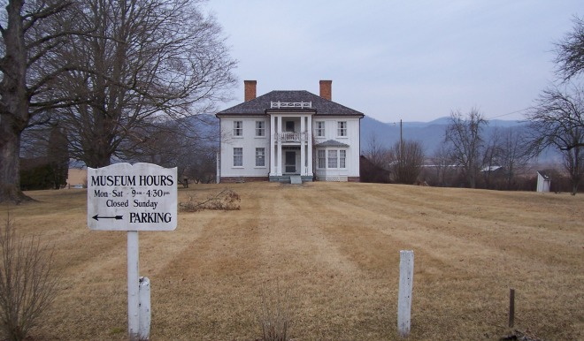 Pearl Buck Birthplace.jpg