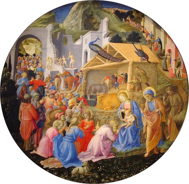 Fra Angelico Adoration of the Magi.jpg