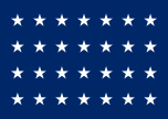 File:28 star jack.png