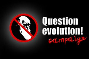 Question-Evolution-Campaign.jpg