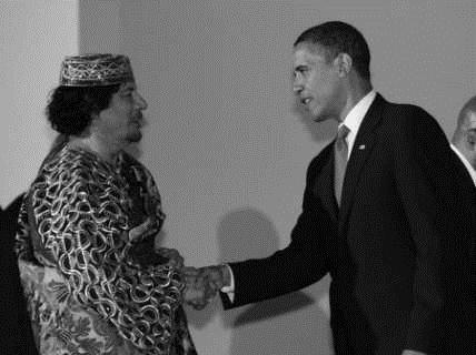 Libya Muammar-Gaddafi-and-President-Obama.jpg