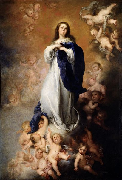 Assumption of the Virgin Murillo.jpg