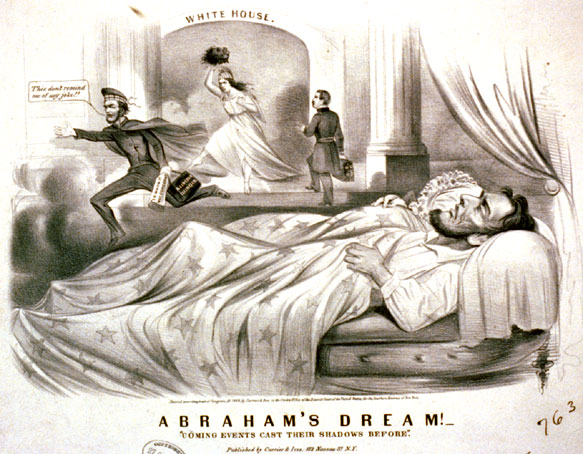Abraham's Dream.jpg