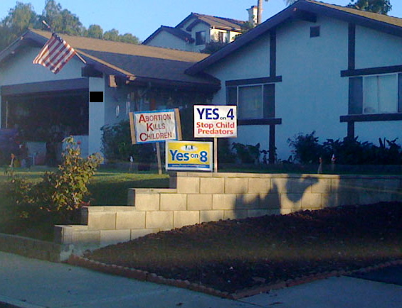 File:Yes on prop 8 prop 4 sign.jpg