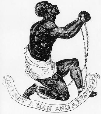 File:Official medallion of the British Anti-Slavery Society (1795).jpg