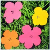 File:Warhol Flowers.jpg