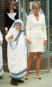 Lady Diana and Madre Teresa de Calcuta.jpg