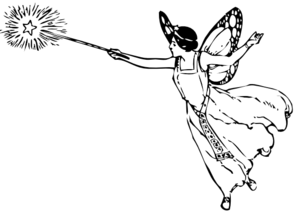 File:Fairy-md.png