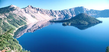 File:Crater Lake NP.jpg