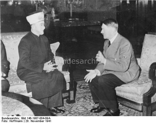 File:Mufti And Hitler.jpg