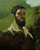 Courbet - Gustave.jpg