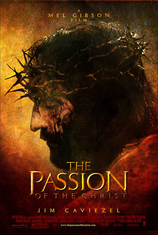 File:The-passion-of-the-christ.jpg