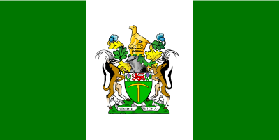 File:Flag of Rhodesia.png