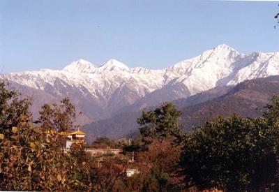 File:Himalayas from India.jpg