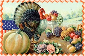 Turkey thanksgiving symbol.jpg