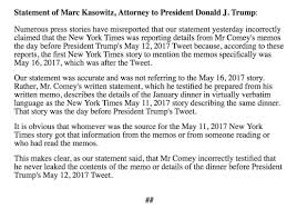 Kasowitz-statement-1.jpg