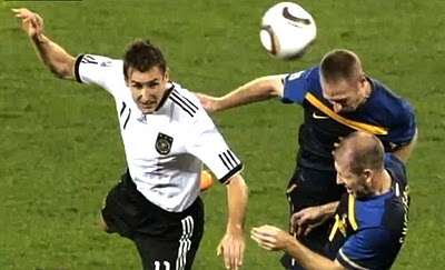 File:2010 World Cup.jpg